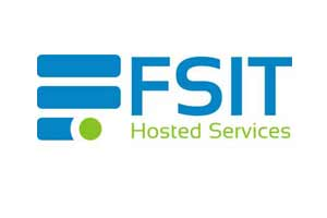 fsit-hosted-services